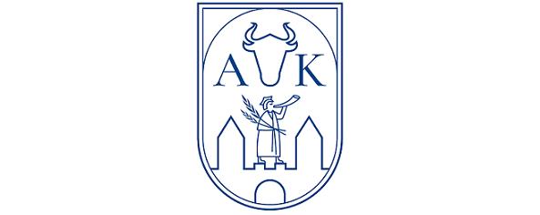 pwsz-logo
